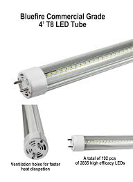 eco friendly lighting fixtures. They Fit Existing Sockets (G13) On All T8/T10/T12 Fixtures. This New Generation Of Eco-friendly Lights Require No Ballast, Eco Friendly Lighting Fixtures