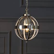 related post kitchen light fixtures. Lowes Kitchen Light Fixtures Fresh Sphere Pendant And Shop Globe Lighting At With Related Post