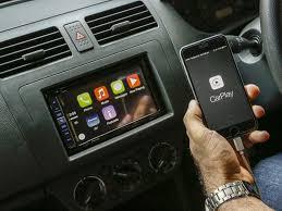 pioneer apple carplay. apple car play pioneer carplay w