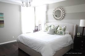 Romantic bedroom colors for master bedrooms Classy Romantic Bedroom Colors For Master Bedrooms Spectacular Stunning 40 Warm Master Bedroom Paint Colors Decorating Inspiration Euglenabiz Romantic Bedroom Colors For Master Bedrooms Spectacular Stunning 40