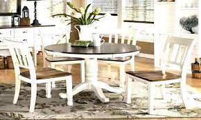 black round dining table round dining table set with leaf small round dining table small round