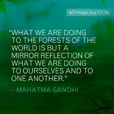 Hindu Quotes New Put This Into The Book Quote Pinterest Mahatma Gandhi Mahatma