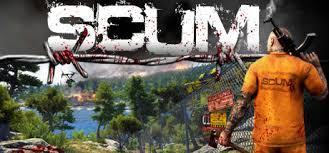 Steam Charts 7 Days To Die Scum On Steam