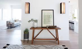 3 Of The Best Hallway Lighting Ideas Overstock Com