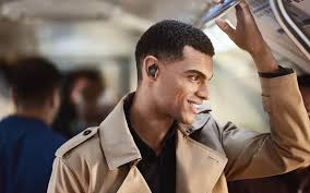 Jabra Elite 7 Pro In-Ear-Bluetooth-Kopfhörer mit Jabra MultiSensor Voice™