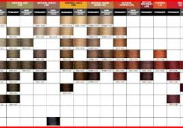 Joico Hair Color Chart 79 Correct Joico Lumishine Colors