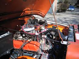 certifiablejeep com painless wiring harness part 1 Cj7 Painless Wiring Harness so, the box came in with the wiring kit and i went to town the directions are fairly straightforward even if you don't understand wiring cj7 painless wiring harness diagram
