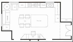 ranch house plans open floor plan fresh e level farmhouse house plans also open floor plans