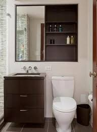 Sliding Door Bathroom Cabinet - childcarepartnerships.org