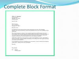 business letter formats 3 638 cb=