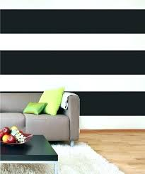 wall stripes decal wall stripes vinyl stickers