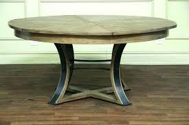 round dining table pedestal base remarkable oval dining table pedestal base org dining table pedestal base