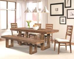 dining table with bench seats. Full Size Of Dining Tables With Bench Table Corner Seat Seats