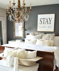 master bedroom bedding ideas best for color scheme for bedroom guest bedroom colors best colors to