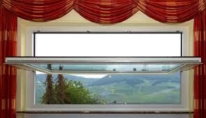 Fenster Alzey Reklar Ihr Fensterspezialist