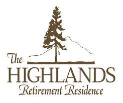 housekeeping the highlands the highlands