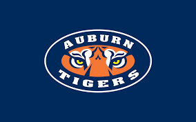 Search free football wallpapers on zedge and personalize your phone to suit you. Best 48 Auburn Wallpaper On Hipwallpaper Auburn Football Wallpaper Auburn Wallpaper And Auburn Tigers Wallpaper