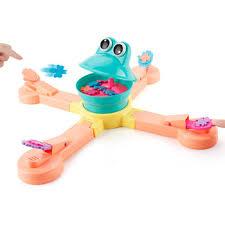 <b>Frog</b>