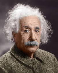 บิดาแห่งประวัติศาสตร์โลก-อัลเบิร์ต ไอน์สไตน์ (Albert Einstein) -  วิทยาศาสตร์(Scince)
