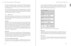 Configuration Management Resume Release Management Resume Sales Management Lewesmr Software 20