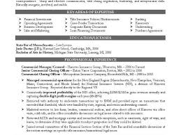 glamorous legal resume format sample resumes how to improve self legal resume format