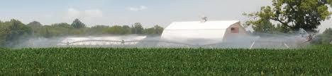 irrigation reinke picture