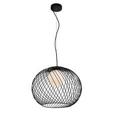 Подвесной <b>светильник Favourite Margarita 2369</b>-<b>1P</b> купить в ...