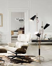 best modern lighting. best midcentury modern lighting designers u201c d