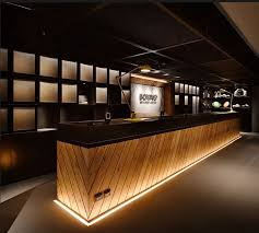 commercial bar lighting. Brilliant Lighting Bar Lighting And Design  Commercial Lighting  Httpcitylightingproductsblogspotcom Wine U0026 Rooms Pinterest Recepciones Diseo De Tienda  And O