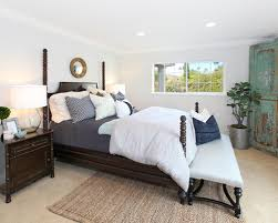 ... Exquisite Nice Bed Nice Bedroom Sets Ideas Pictures Remodel And Decor  ...