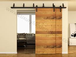 bypass door hardware. Sliding Bypass Doors Austin Barn Door Hardware Longer 98 Rail 31 Magnificent