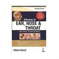 Ent Prithvi Medical Book Store