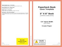 cover template cs