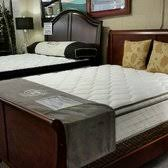 Ace Furniture 12 Reviews Furniture Stores 3672 El Cajon Blvd