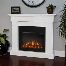 bedroom contemporary fireplace ventless fireplace insert corner gas fireplace freestanding fireplace gas fires that look