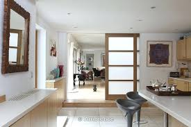 sliding door for living room best sliding doors living room sliding doors for living room window