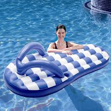 inflatable pool furniture. Inflatable Pool Furniture