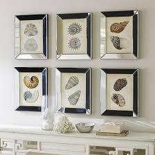 large mirrored picture frames tremendous s in mirror frame art ballard designs interior design 9