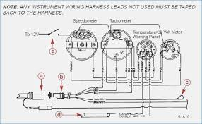 faze tach wiring diagram light hook up bureaucraticallyfo faze tach wiring diagram yamaha outboard tachometer wiring diagram smartproxyfo of faze tach wiring diagram light hook up