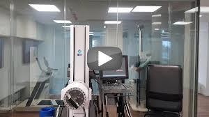 Referenzen Schaltbare Folie Cleverer Sichtschutz Für Glas Und Plexi