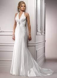 halter wedding dresses bitsy bride