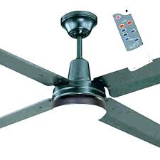 hunter outdoor ceiling fans. Home Depot Hunter Ceiling Fan Outdoor Fans With Lights A