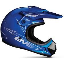 Evs Helmet Size Chart Evs Youth T3 Helmet Pinner
