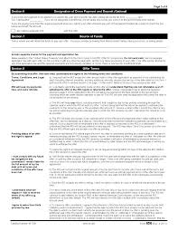 Form Irs Offer In Compromise Form Business Templates 656 Booklet