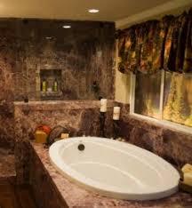bathroom remodel san antonio. Bath Remodel San Antonio TX | Austin Bathroom