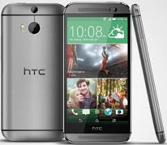 htc one m8. htc one m8 price in india htc