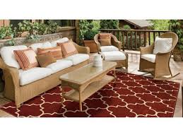 area rugs inspiring home goods area rugs rugs direct home with regard to home goods area rugs renovation