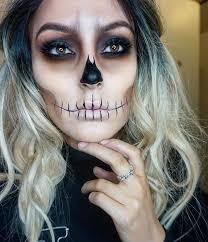 fantasy makeup eyebrow makeup tips