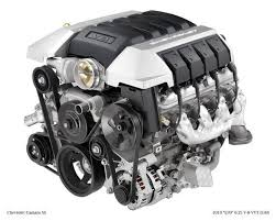 details on the 2010 camaro s engines and tranmissions super sucp 0904w 06 z 2010 camaro powertrain engines