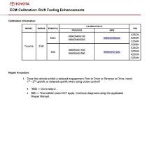 transmission tsb 0077 16 tacoma world 3 jpg
